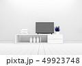 インテリア 空間 部屋のイラスト 49923748