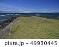 ビーチ 海岸 海の写真 49930445