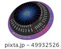 昭和 平成 令和の年号と西暦の体系 Ⅱ 49932526