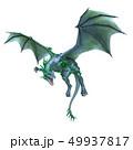 49937817