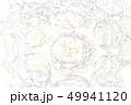 背景素材 49941120
