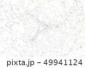 背景素材 49941124