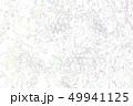 背景素材 49941125