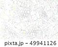 背景素材 49941126