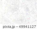背景素材 49941127