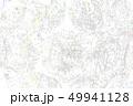 背景素材 49941128