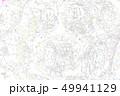 背景素材 49941129
