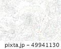 背景素材 49941130