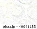 背景素材 49941133