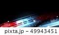 セキュリティ セキュリティー 安全のイラスト 49943451