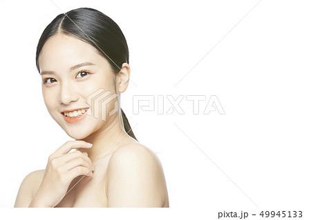 女性 ビューティー 49945133