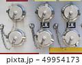 消火栓 49954173