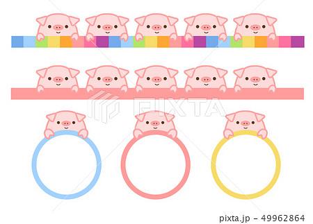 豚 49962864