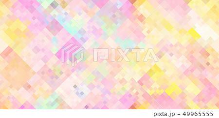 抽象的 抽象 アブストラクト 49965555