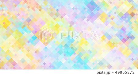 抽象的 抽象 アブストラクト 49965575