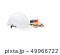 建築業者 建設業者 工事の写真 49966722