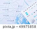 地図 49975858