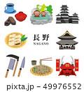 長野 49976552