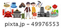 長野 観光 49976553