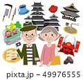 長野 観光 49976555