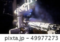 49977273