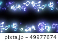 49977674