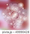 49990428