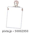 50002950