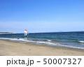 津久井浜(春) 50007327