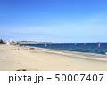 津久井浜(春) 50007407