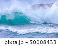 WAVE 50008433