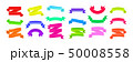 50008558