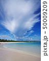 渡口の浜 50009209