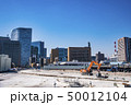 【築地市場 解体】 50012104