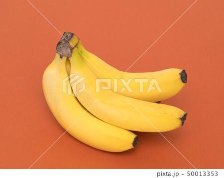 バナナ 50013353
