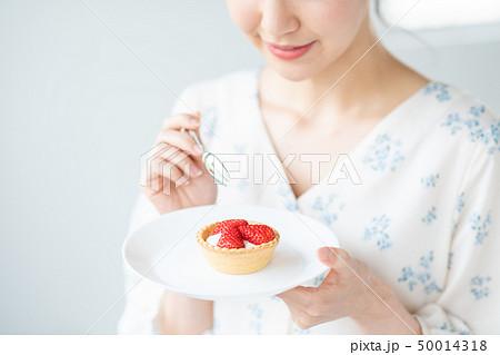 ダイエット  50014318