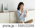 スマホ スマートフォン 若いの写真 50015200