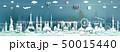 50015440