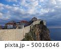 クロアチア ドゥブロヴニク 50016046