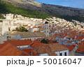 クロアチア ドゥブロヴニク 50016047