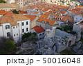 クロアチア ドゥブロヴニク 50016048