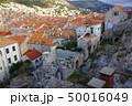 クロアチア ドゥブロヴニク 50016049