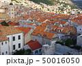 クロアチア ドゥブロヴニク 50016050
