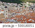 クロアチア ドゥブロヴニク 50016051