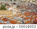 クロアチア ドゥブロヴニク 50016052