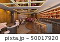 レストラン 50017920