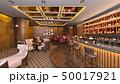 レストラン 50017921
