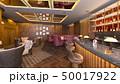 レストラン 50017922