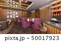 レストラン 50017923