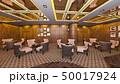 レストラン 50017924